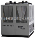 工业冷水机 低温冷水机 不锈钢冷水机 佛山冷水机