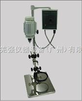 数显恒速电动搅拌器S212-40