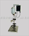 數顯恒速電動攪拌器S212-120