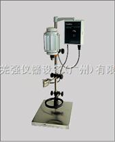数显恒速电动搅拌器S212-120