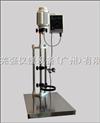 數顯恒速電動攪拌器S212-90B
