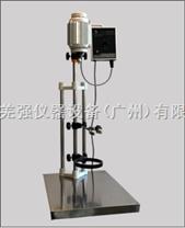 数显恒速电动搅拌器S212-90B