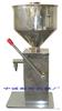 小剂液体膏体灌装机价格