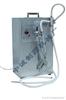 定量液体灌装机|定量液体灌装机价格