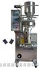QD-60A茶包裝機 洗發水包裝機 廣州包裝機 麥片包裝機威化餅包裝機 紙巾包裝機