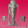 DLP多功能流化制粒包衣机
