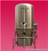 供应XF型沸腾干燥机