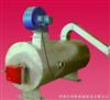 RLY燃油熱風爐