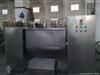 CH系列槽型混合机参数
