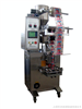QD-60B奶粉包装机milk powder packing machine