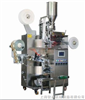 QD-18tea packing machine with out thread