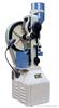 小型电动花篮式压片机机械
