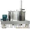 SGZ/PGZ-800-1600石墨专用三足式/平板式全自动刮刀卸料离心机