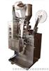 DXDDC-10A天津多功能绿茶包装机,保健茶包装机,速溶茶包装机