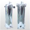 (SGB)不锈钢保安型过滤器原理