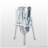 PE/PA不锈钢精密框式过滤器