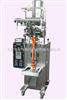 DXDK-100H冲剂医药颗粒包装机(头孢冲剂颗粒、板蓝根颗粒)