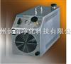 TDA-6C气溶胶发生器/高效过滤器检漏仪