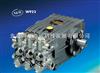 意大利高压泵WS201