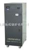 供应全自动常压电热水锅炉3KW-72kw