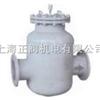 [GCQ-T]自洁式排气过滤器
