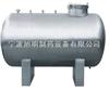 316L蒸馏水贮罐厂家