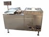 CXPCXP超声波洗瓶机