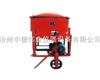 NJB-30,50混凝土强制式搅拌机(中德伟业)
