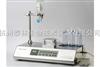 集菌仪智能型HTY-2000B