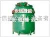 5000L电加热反应釜/6300L搪瓷电加热反应釜