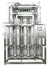 NLD内螺旋多效蒸馏水机价格