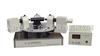 自动椭圆偏振测厚仪 TPY-2型