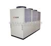工业风冷螺杆式冷冻机 低温工业螺杆式风冷冷冻机 螺杆式低温风冷冷冻机