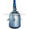 5000L-电加热不锈钢反应釜