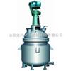 各种电加热反应釜、不锈钢电加热反应釜
