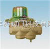 日本耀希达凯GD-55-80水用减压阀