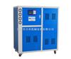 模具冷却系统/注塑模具冷冻机