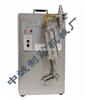 自动定量液体灌装机价格