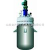 各种反应釜|不锈钢反应釜|山东龙兴专业反应釜制造商