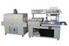 QD-4825供應PE熱收縮包裝機 PE收縮機 熱收縮包裝機 化妝品熱收縮包裝機