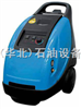 高温高压清洗机PPI1310XP