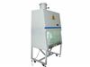 BSC-1000-Ⅱ-A2生物安全柜