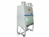 BSC-1000-Ⅱ-B2生物安全柜