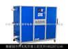 浓盐酸循环冷冻机冷水机‖高酸碱冷却降温冷水机