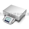 XS16000L�子天平,XS32000L精密�子天平,XP8001L�子天平的使用