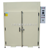 电烘箱, 电热炉,电热箱,304不锈钢