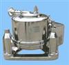 SSJ600-1200制药用洁净型离心机价格