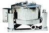 SSJ-800三足式洁净型离心机