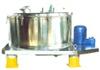 PSB-1200平板密闭离心机