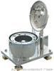 PSD-800平板吊袋离心机价格
